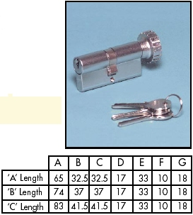 http://www.locksonline.co.uk/acatalog/2x19.jpg