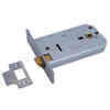 Union 26773 Horizontal Mortice Latch