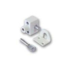 Era-803---804-Sash-Window-Bolts.html
