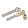 Era-826-Window-Bolts--Dual-Screw-.html