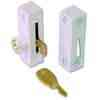 Era-902-Flush-Pivot-Lock.html