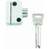 YALE-8K102-Window-Push-Lock.html