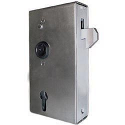 AMF Gate Rim Locks For Sliding Gates