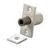 Bramah-R1-ROLA-Retractable-Sash-Window-Stop.html
