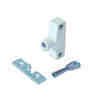 ERA-802-Automatic-Window-Snap-Lock-Standard-Key.html