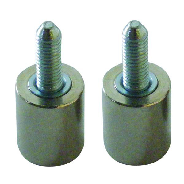Bramah-R4-Window-Fastener.html