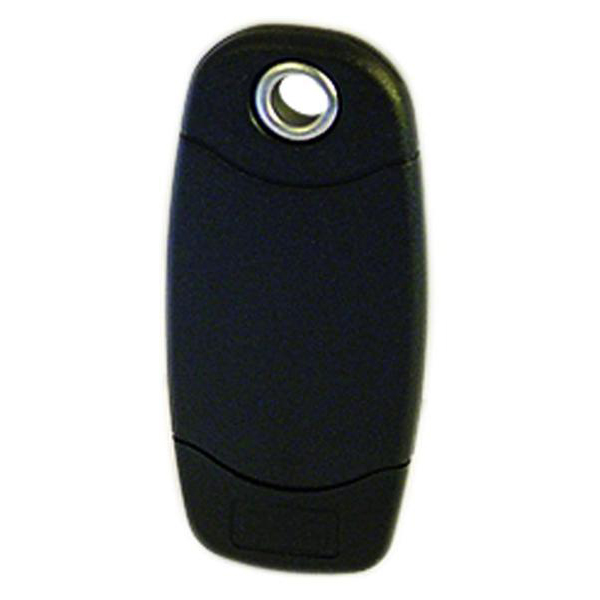 PAC 21020 Proximity Fob for Easikey