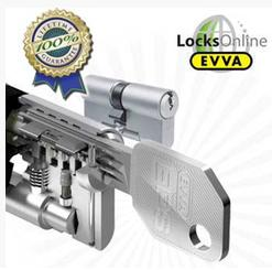 Anti Bump Cylinders - Locks Online