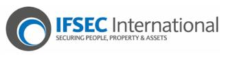 IFSEC Logo - Locks Online
