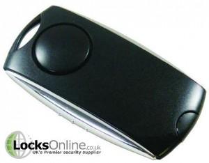 Personal attack alarm - Locks Online