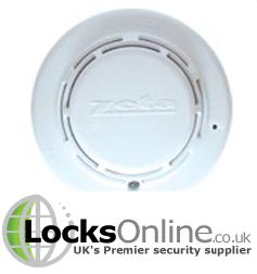 Smoke alarm - Locks Online