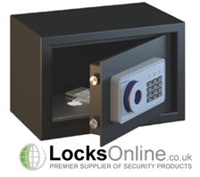 House safe - Locks Online