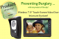 Preventing Burglary - Locks Online