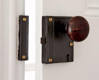 Door Locks How Do I Measure A Lock Locks Online