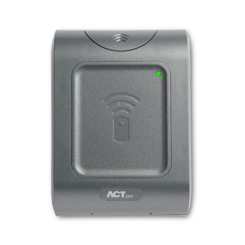 Main photo of ACTpro 1040e Proximity Reader