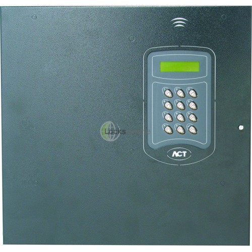 Main photo of ACTpro 4200 4 Door Controller