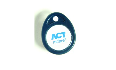 ACT MIFARE 1K Contactless Smart Key Fob