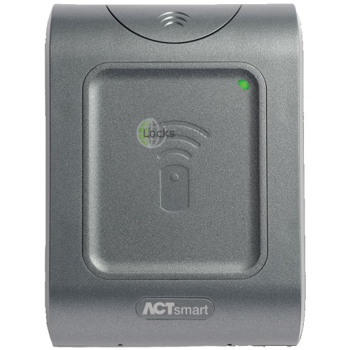 Main photo of ACTsmart2 1070e Proximity Reader