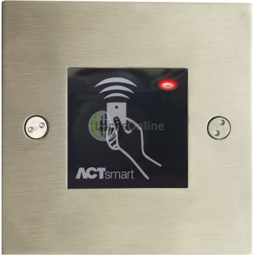 ACTsmart2 1070PM Panel Mount Proximity Reader