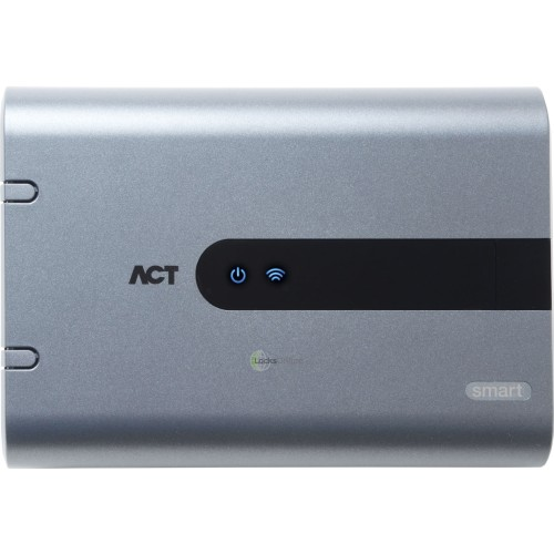 Main photo of ACTsmart2 Network Controller