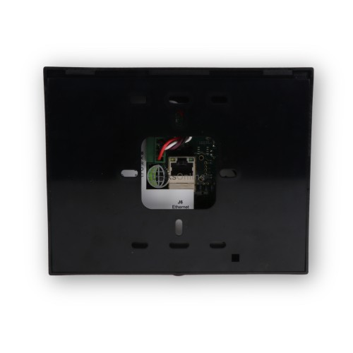 HID Edge Evo Single Door Access Control Unit