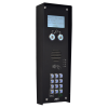 AES MultiCom Classic GSM Door Entry System for up to 250 flats