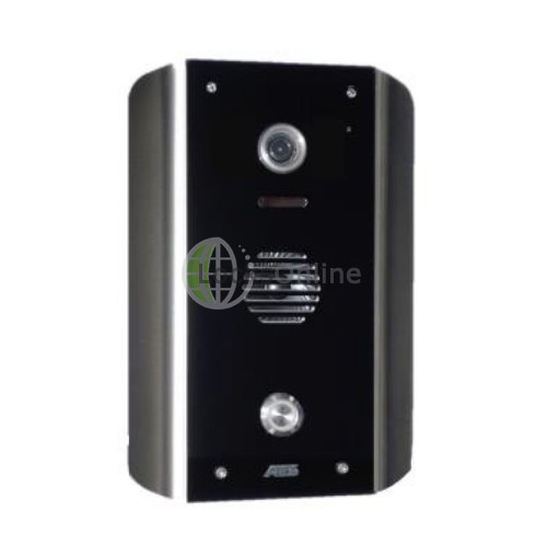 AES StylusCom Home Video Entry System