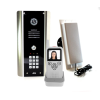 AES Wireless Video Door Entry System AES V-Entree