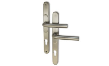 Contract Multipoint Handles with Variable PZ & Fixings