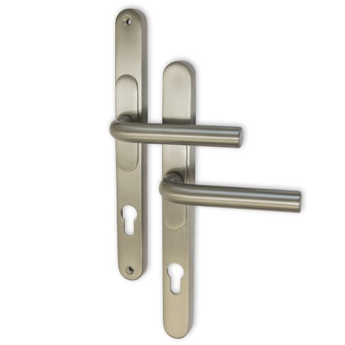 Main photo of Contract Multipoint Handles with Variable PZ & Fixings