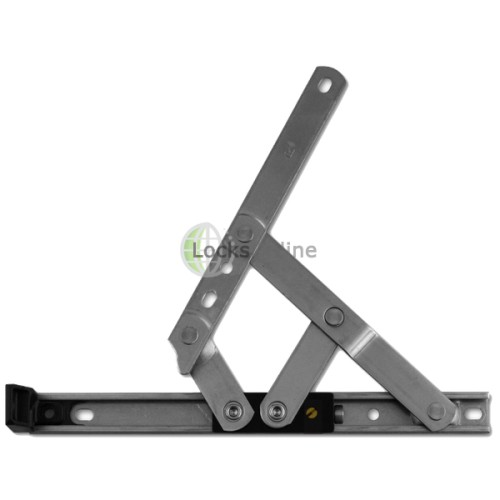 Contract Universal Window Friction Hinges