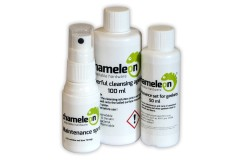uPVC Cleaning & Maintenance Kit for Doors & Windows