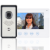APT Single Residence Video Intercom System