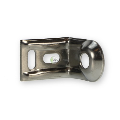 LocksOnline Electric Lock for Cupboards & Cabinets