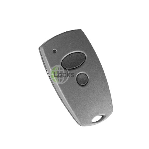 CS Weigand RF Remote Fob Access Device