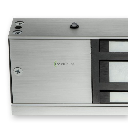 LocksOnline EM20 Monitored Full Size Maglock