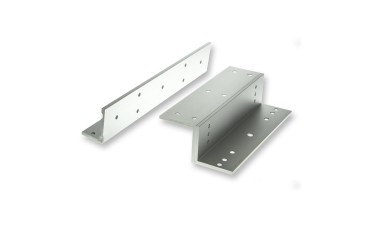 Brackets & Mounts for LocksOnline EM Series Slimline Maglocks