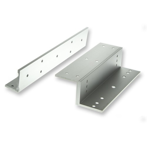 Main photo of Brackets & Mounts for LocksOnline EM Series Slimline Maglocks