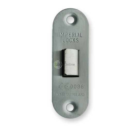 LocksOnline Imperial Standard Mortice Latch