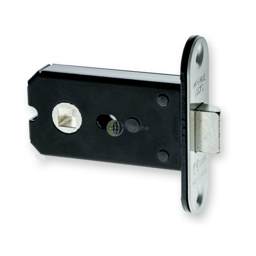 Main photo of LocksOnline Imperial Standard Mortice Latch