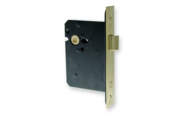 LocksOnline Imperial Upright Mortice Latch