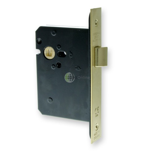 Main photo of LocksOnline Imperial Upright Mortice Latch