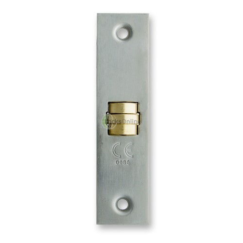 LocksOnline Imperial Heavy Duty Rollerbolt Latch