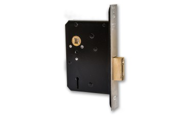 LocksOnline Imperial 5-Lever Escape Deadlock