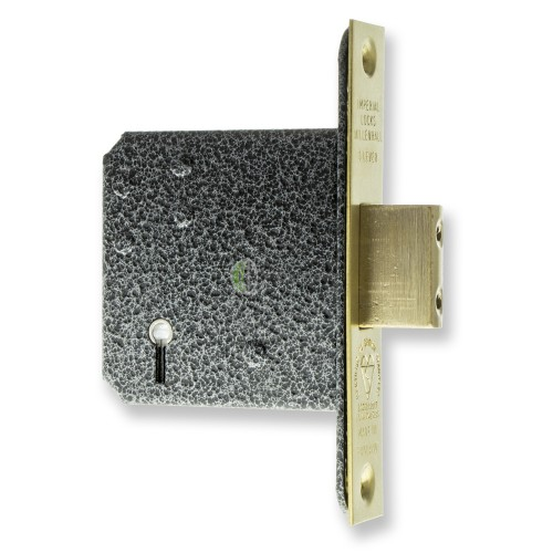 Main photo of LocksOnline Imperial BS3621 5-Lever Deadlock