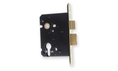 LocksOnline Imperial Euro Profile Sashlock Case