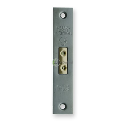 LocksOnline Imperial Euro Profile Deadlock Case