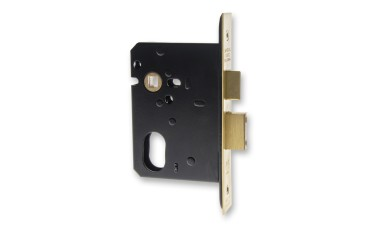 LocksOnline Imperial Oval-Profile Sashlock