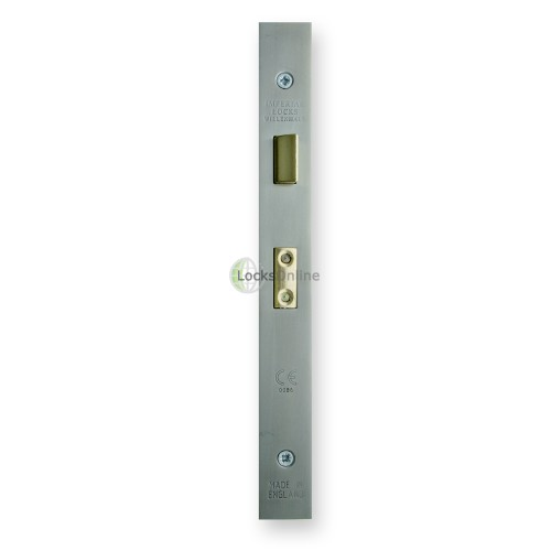 LocksOnline Imperial DIN Type Euro Profile Sashlock