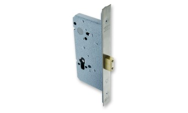 LocksOnline Imperial DIN Type Euro Profile Deadlock
